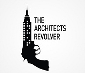 The Architects Revolver