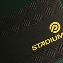 STADIUM Sporting Goods