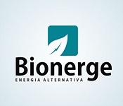 Bionerge