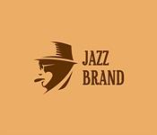 Jazz Brand