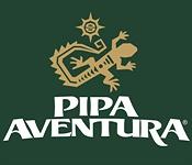 Pipa Aventura - Ecologic tour