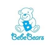 Bebe Bears