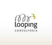 Looping Consultoria