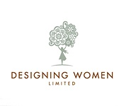 Designing Women, Ltd
