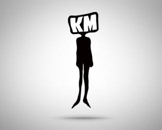 contrast,legs,figure,stading logo
