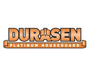 Durasen