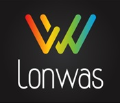 Lonwas