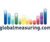 Global Measuring