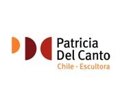Patricia Del Canto