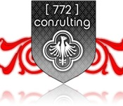 [772] Consulting V1.2