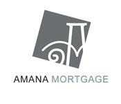 Amana Mortage
