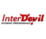 Inter Devil