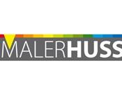 Maler Huss