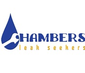 Chambers Leak Seekers