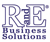 R& Amp;E Business Solutions