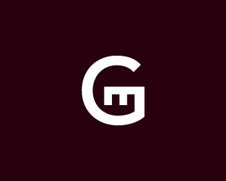design,gallery,com,showcase,logopond logo