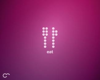 mc,candy,metro,candies,metrocandies logo