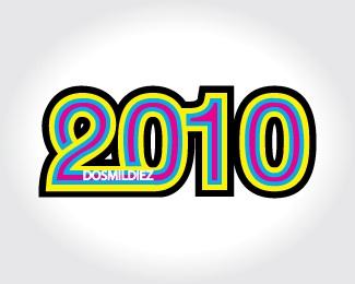 logo,2010,zeckua logo