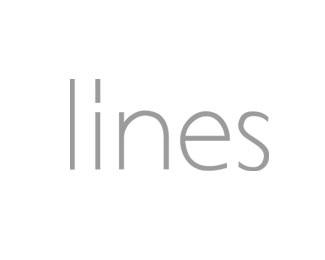 design,logo,minimalist,lines,minimalism logo