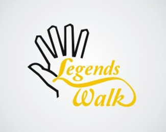 print,legend,palm,l,walk logo