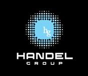 Handel Group