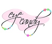 Eye Candy Jewelry