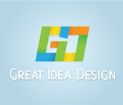Great Idea Design