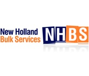New Holland Bulk Services