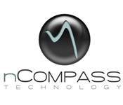 N Compass Technology