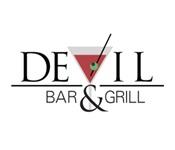 Devil: Bar & Grill