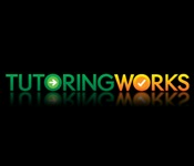 Tutoring Works