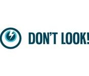 Don't Look Design