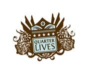 Quarter Lives