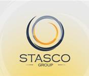 STASCO Group Of Companies