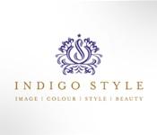 Indigo Style