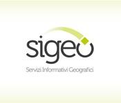 Sigeo