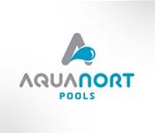 Aquanort Pools