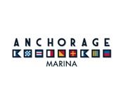 Anchorage Marina 01c