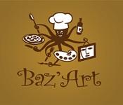 Baz Art