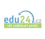 Edu24