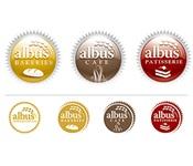 Albus