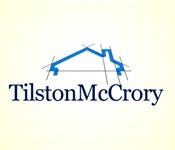Tilston Mc Crory