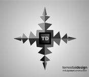 Terrestial Design