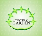 Century Garden