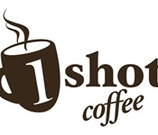 1 Shot Coffee