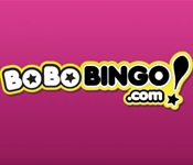 Bobo Bingo