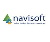 Navisoft