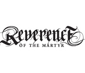Reverence Of Thy Martyr