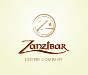 Zanzibar Coffee Company