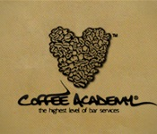 Coffee Academy Logo